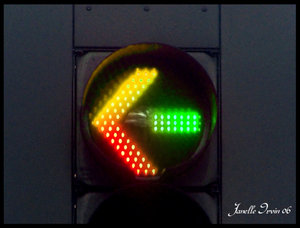 turn_left_on_green_by_ijanel