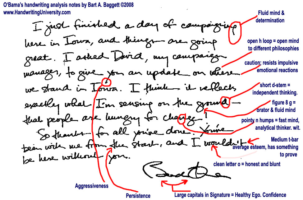 barackobama_handwriting